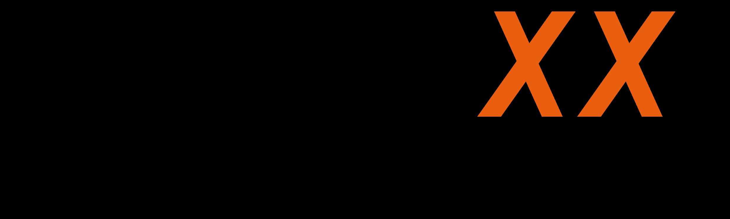 carloxx.de - Autoteile und Zubehör-Logo